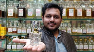 Rs 108,000 For A Bottle Of Indian Perfume Or Ittar | Oh Teri | Make in India