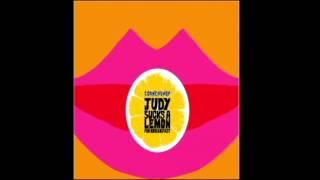 Cornershop - Judy Sucks a Lemon For Breakfast
