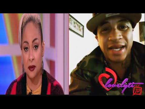 Image result for orlando brown snapchat