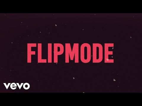 Fabolous, Velous, Chris Brown - Flipmode