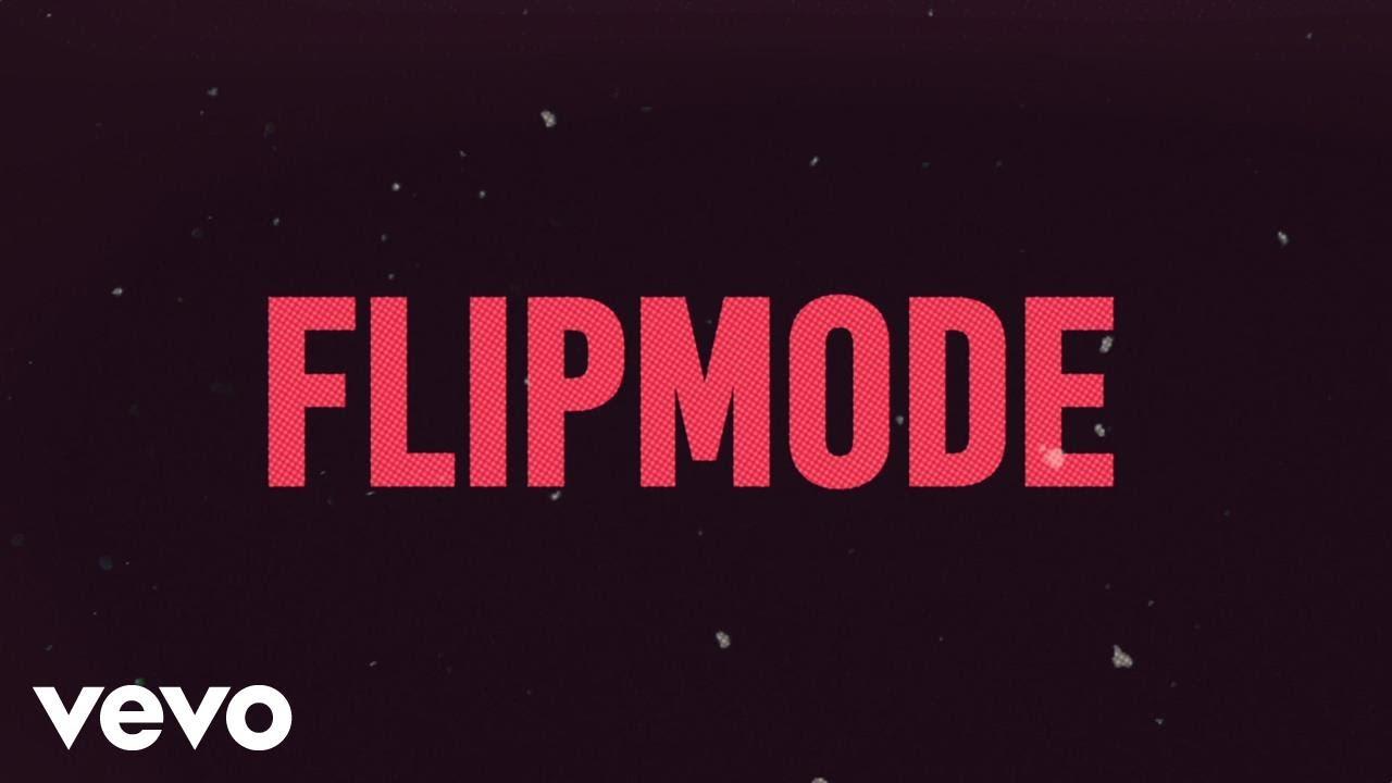 Chris Brown Features On Fabolous New Song Flipmode Remix Listen Capital Xtra