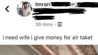 r/IndianPeopleFacebook