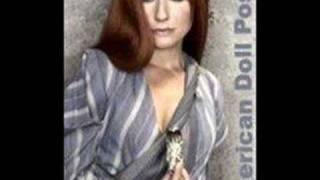 Tori Amos Velvet Revolution Live American Doll Posse