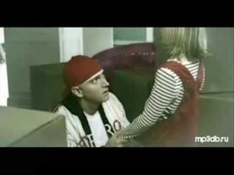 Hailie's Song Eminem