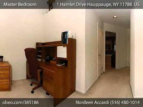 1 Hamlet Drive Hauppauge NY 11788