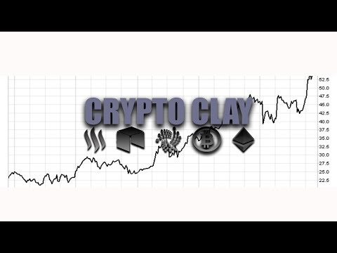 Resdit trading crypto guide