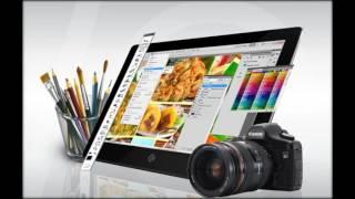 графический дизайн онлайн обучение бесплатно