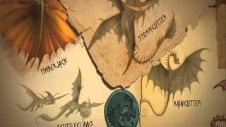 Repeat youtube video Fischbeins  Drachen Statistik|500 Abonennten