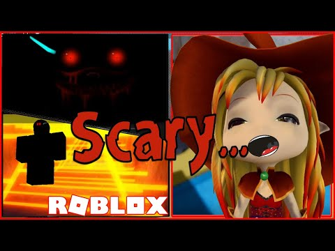 Chloe Tuber Roblox Hallow S Eve 2017 A Tale Of Lost Souls Chloe Tuber Roblox Deserted Gameplay Story Two Chloe Trying To Visit Utopia