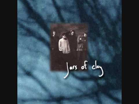 He - Jars of Clay