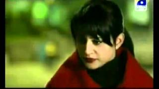 Ashk by Geo Tv  Episode 1 - 12 June 2012 3/4