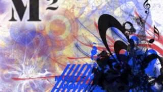 Avril Lavigne - Innoncence (M2 Dubstep Remix)
