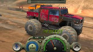 Racing Xtreme: Fast Rally Driver 3D - Gameplay Android & iOS game - new racing genre