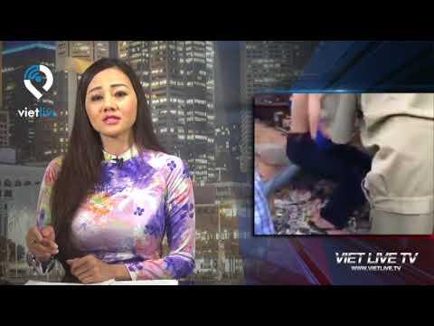 Đồng Nai: Tạm giữ nam thanh niên bị nghi là Biến Thái chuyên quấy rối  sinh viên trong khu Đại Học