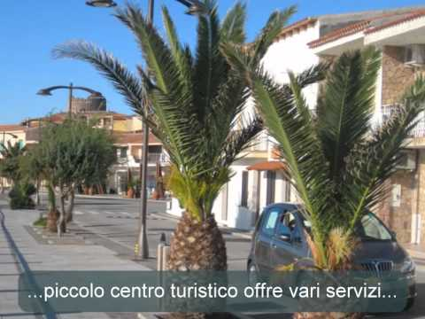 Vacanze in Isola