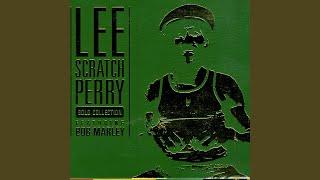 African Herbsman (Bonus Tracks feat. Bob Marley)