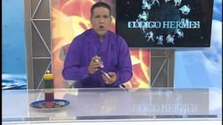 06/11/2014 - Código Hermes | Programa Completo