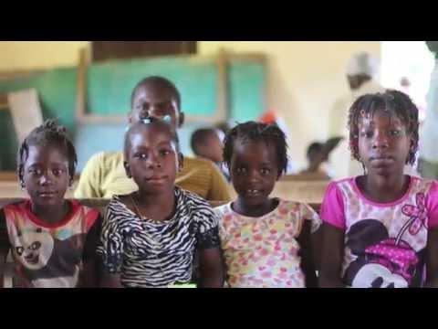 Haiti Mission Trip 2016 Slideshow
