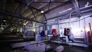 Производитель мебели ТМ «Любимый Дом» фабрика «Алмаз» (2013)(, 2012-11-27T07:37:50.000Z)