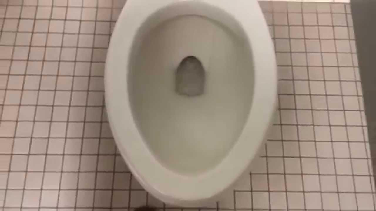 Bathroom Fixtures Vernon 498] mid-1990's gerber fixtures (mt. vernon on flushometer) - youtube