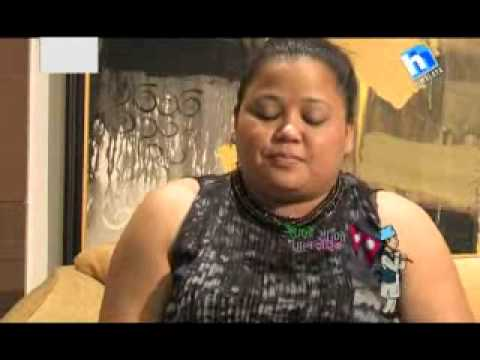 Apno Nepal Apno Gaurab Episode 143 (Guest on talk Bharti Singh)