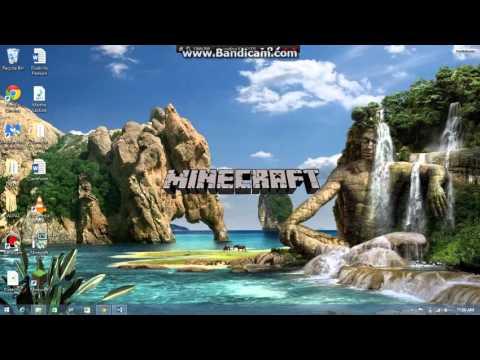 minecraft windows 10 free cracked version