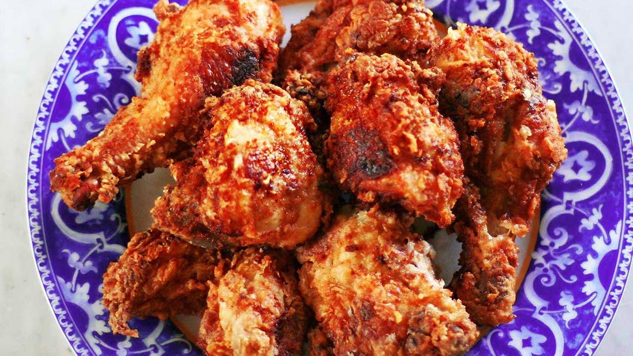 Indian recipe indian recipe in hindi video indian recipe in hindi video images forumfinder Gallery