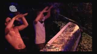 Dimitri Vegas  Like Mike @ Tomorrowland 2013