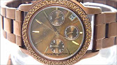 c404073c9c7 Relógio Fossil FFS4545 Z - YouTube