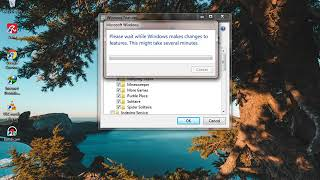Games Explorer Empty In Windows  How To Fix