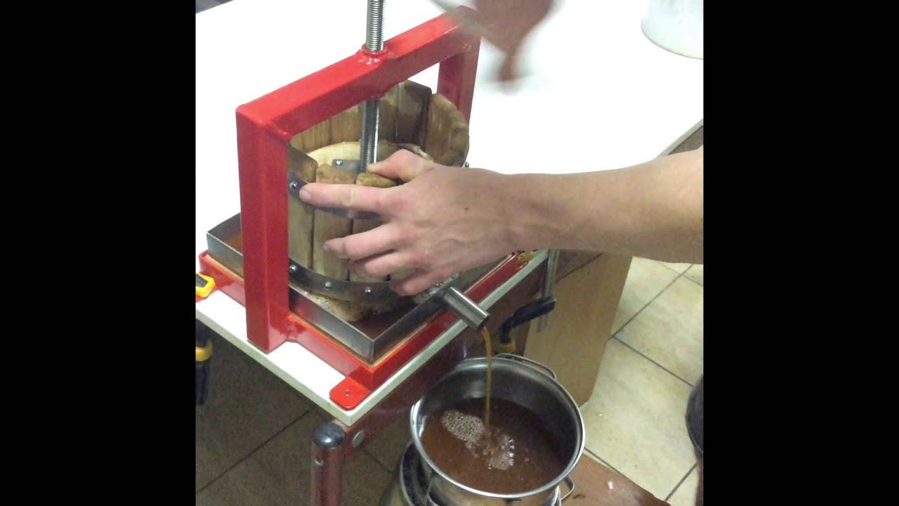 Купить ручной или электрический пресс для отжима сока из винограда, яблок и других фруктов. Давилки для выжимания сока по низкой. Пресс