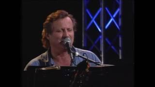 Konstantin Wecker - Revoluzzer -  Live 1993