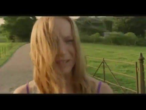 Lana Del Rey - Swan Song (Music Video)