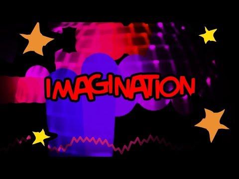 Stylophonic - Imagination Funk Funk Funk ft. Kena Anae