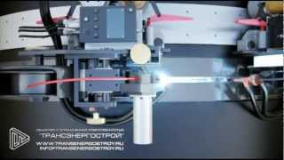 Автоматическая сварка на внутреннем центраторе(Автоматическая двухсторонняя сварка на внутреннем центраторе оборудованием CRC-Еvans В целях профессиональн..., 2011-12-01T10:11:27.000Z)