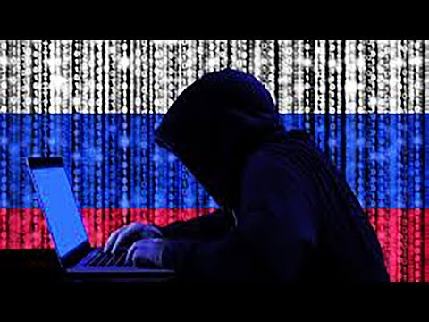 Did Russian Trolls Hand Trump The Election?