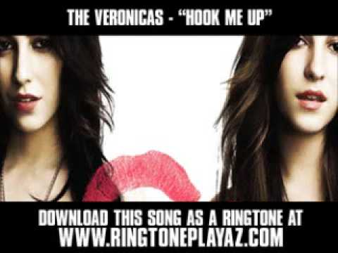 The Veronicas Wiki