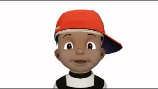 Lagu anak = orangutan orangutan