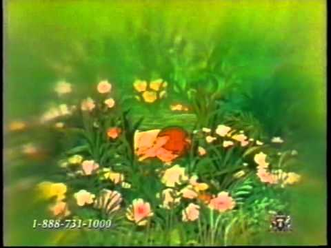 Easter Is - Classic Easter Animated Special