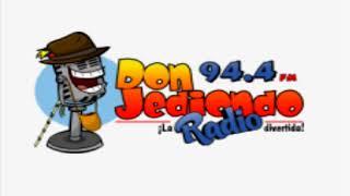 "Desarticulan banda criminal ""Los Celebrity"" en Cundinamarca"