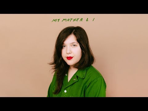 Hear Lucy Dacus's New Song 'My Mother & I' in Honor of Mother's Day