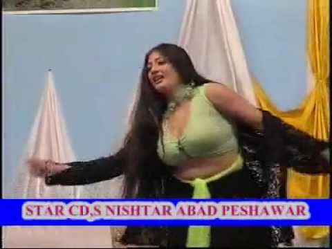 Sister fucking nude pic of mujra star girls fingering thereself