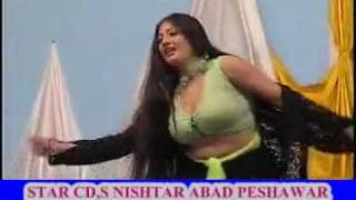 Repeat youtube video pashtun girl mujra dance