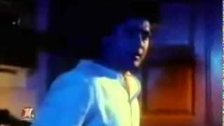 Zindagi Ki Talash Mein Hum  Great Kumar Sanu  With Ultra Classic Jhankar   YouTube