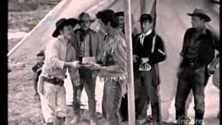 The Yellow Tomahawk 1954 Lesley Selander