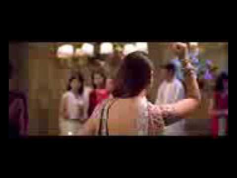 تحميل اغنية bole chudiyan