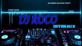Dj Roco INTHEMIX