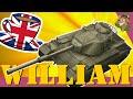 Gambar cover The Best Tier IX Heavy Tank   World of Tanks Blitz 2019