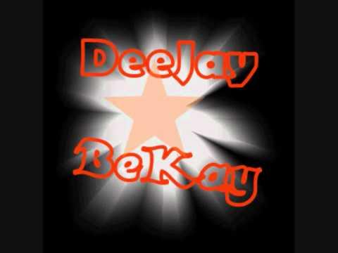Dj BeKay - Snow patrol remix