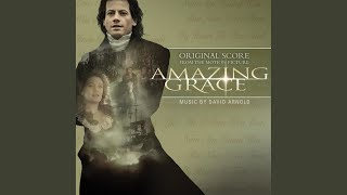 Devious Plan (Amazing Grace Original Score)